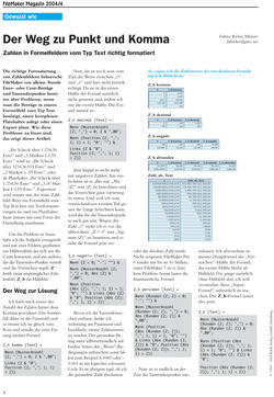Filemaker_magazin_2004-04
