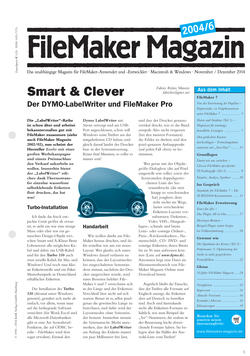 Filemaker_magazin_2004-06